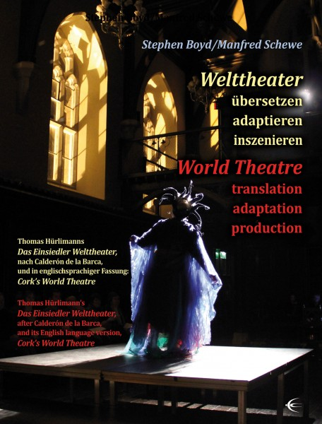 Welttheater – World Theatre