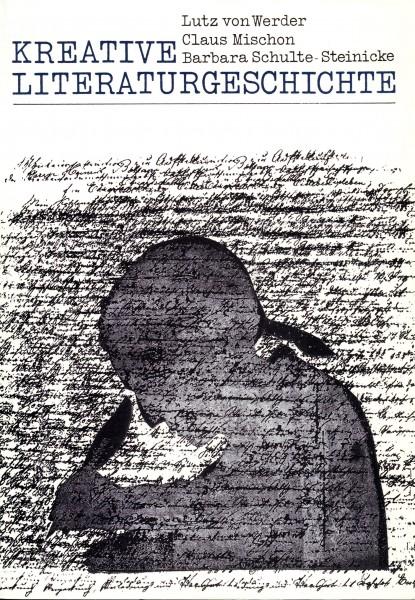 Kreative Literaturgeschichte