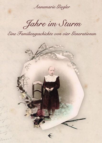 Jahre im Sturm