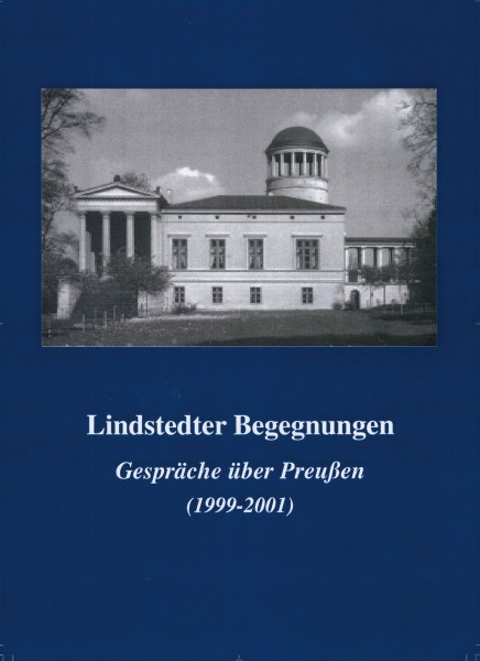 Lindstedter Begegnungen II