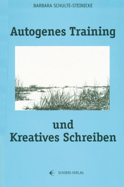 Autogenes Training und kreatives Scheiben