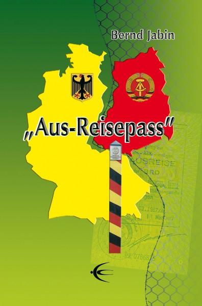 """""""Aus-Reisepass"""""""