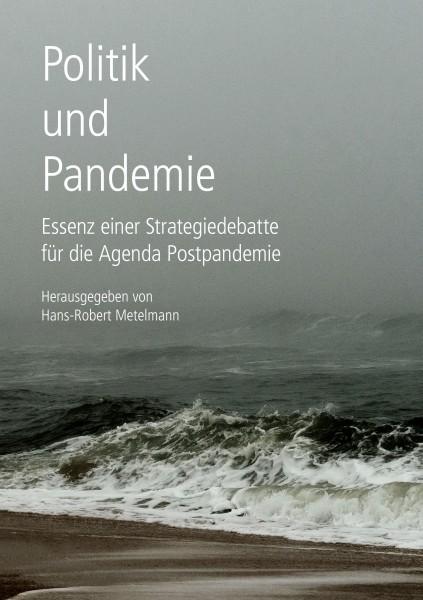 Politik und Pandemie
