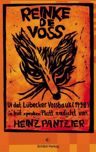 Reinke de Voss