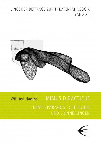 Mimus Didacticus