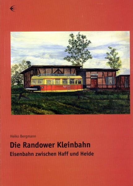 Die Randower Kleinbahn