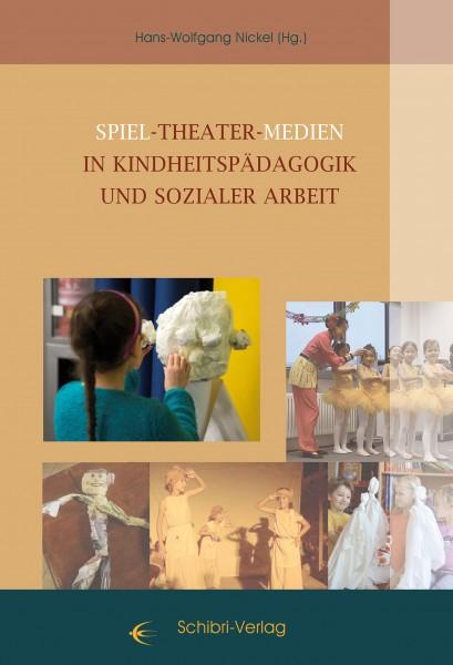Spiel-Theater-Medien