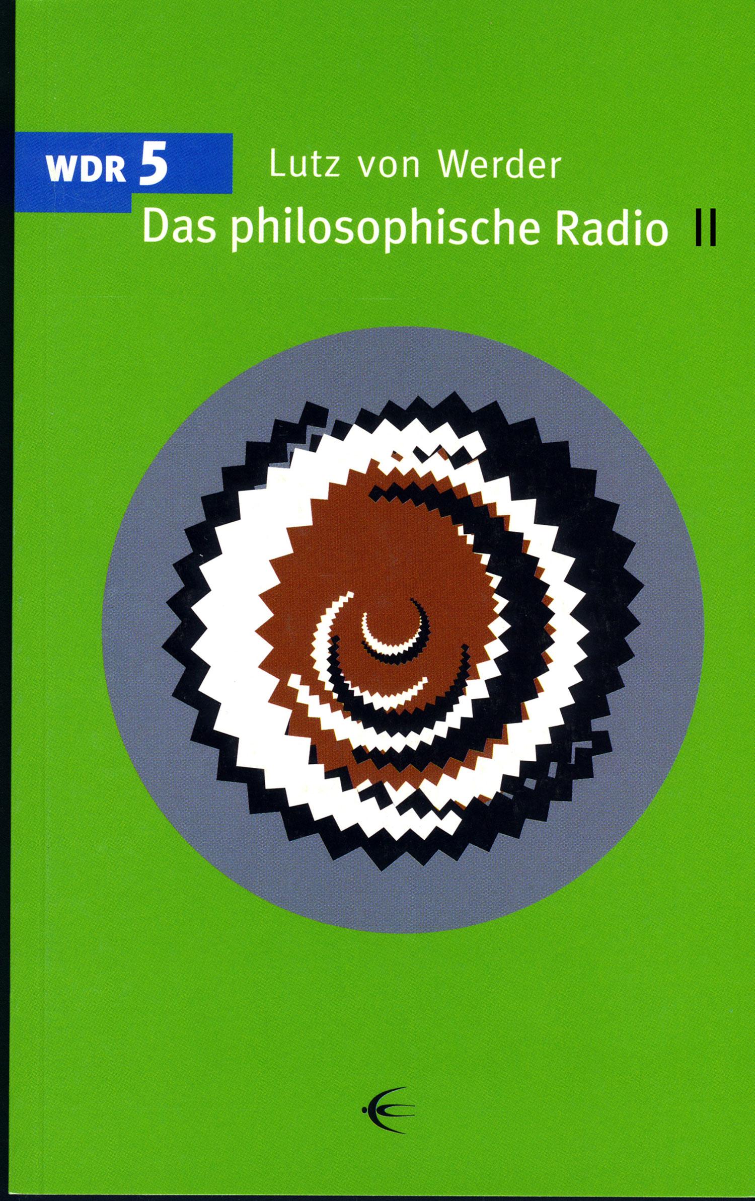 Das Philosophische Radio