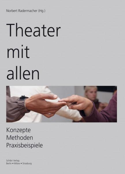 Theater mit allen