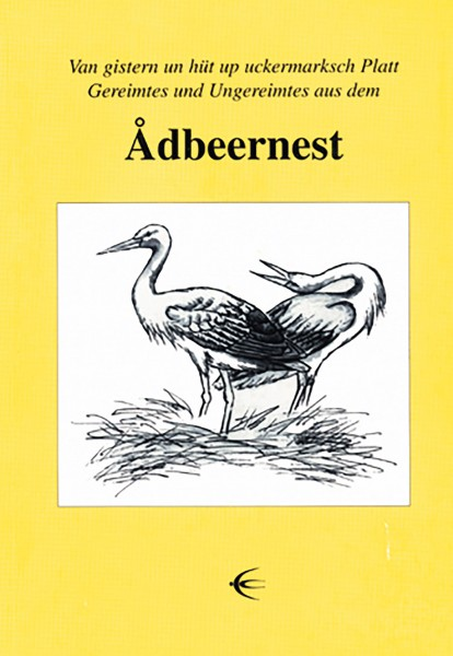 Adbeernest