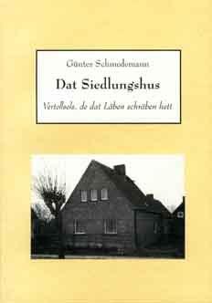 Dat Siedlungshus