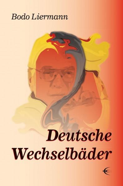 Deutsche Wechselbäder