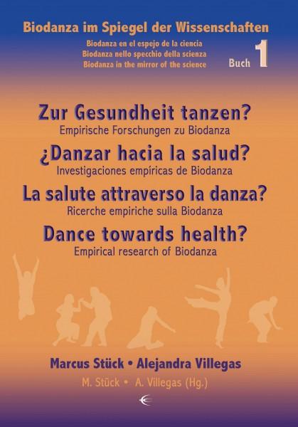 Zur Gesundheit tanzen?