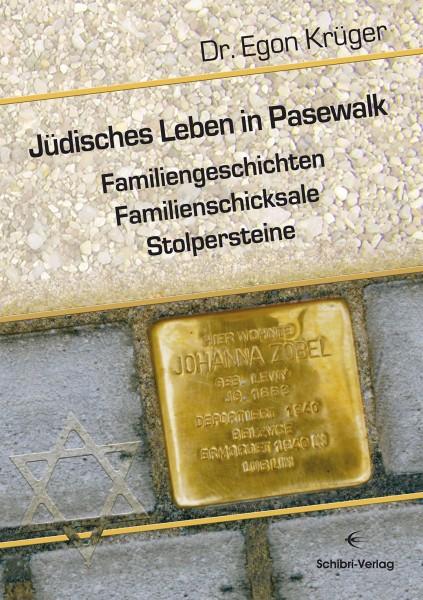 Jüdisches Leben in Pasewalk