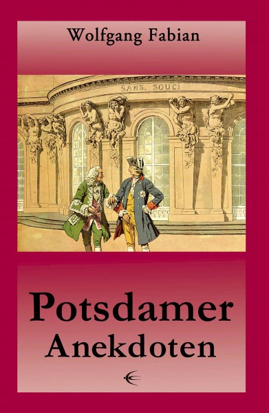 Potsdamer Anekdoten
