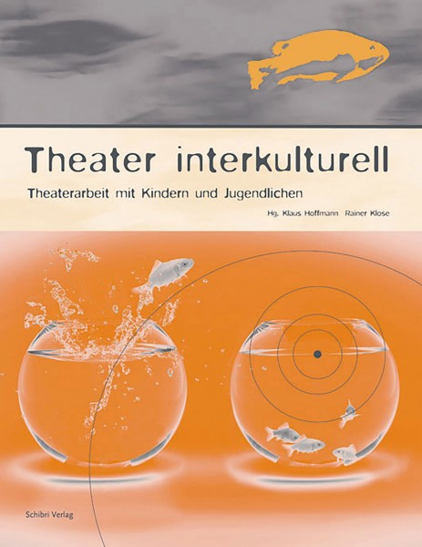 Theater interkulturell