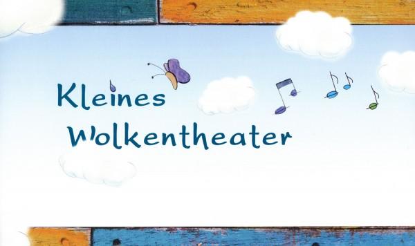Kleines Wolkentheater