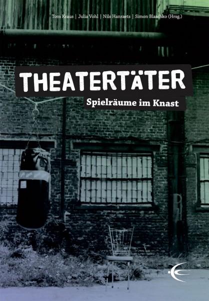 Theatertäter