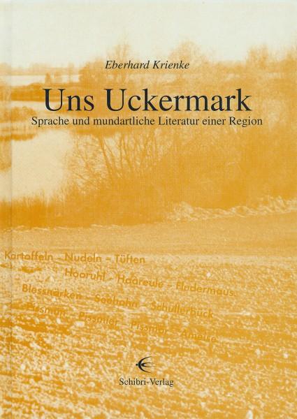 Uns Uckermark