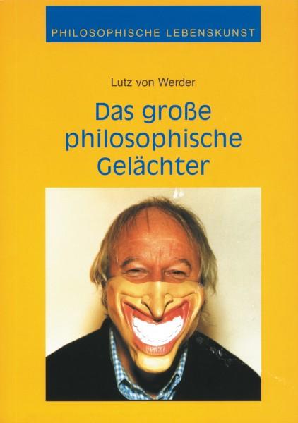 Das große philosophische Gelächter