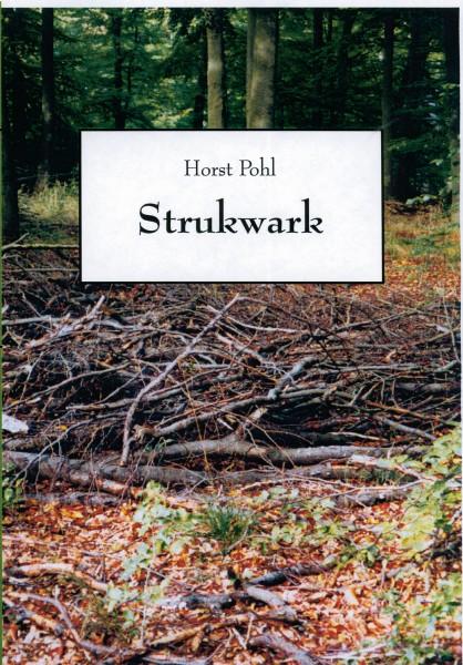 Strukwark